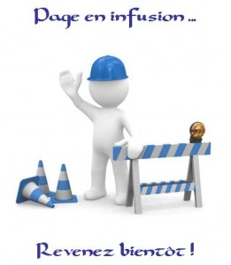 Page_en_infusion