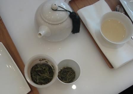 2011 06 19 Tea & Cake Store 007