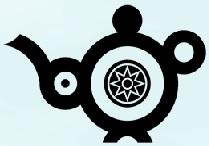 A Priori Thé - Logo