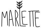 CdT Marlette logo