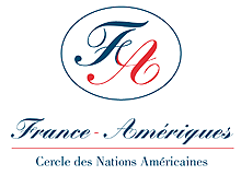 France Amériques Logo
