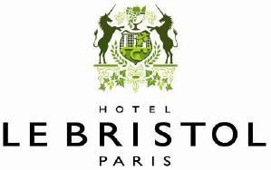 Le_Bristol_logo2