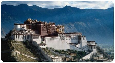 tibet-palais-du-potala