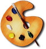 Artisteer_logo