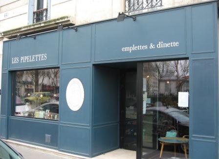 CdT Les Pipelettes 004