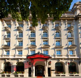 CdT Royal Monceau 008