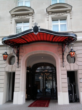 CdT Royal Monceau 009