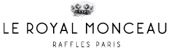 CdT Royal Monceau Nom