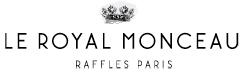 CdT Royal Monceau Nom