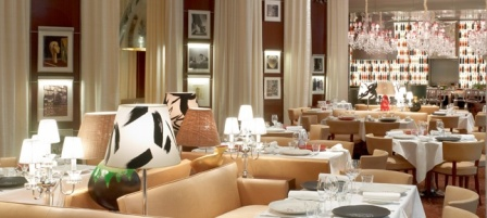 CdT Royal Monceau 014
