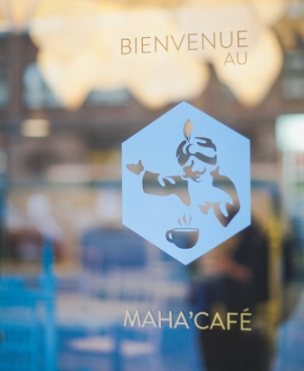 CdT Maha'Café 011