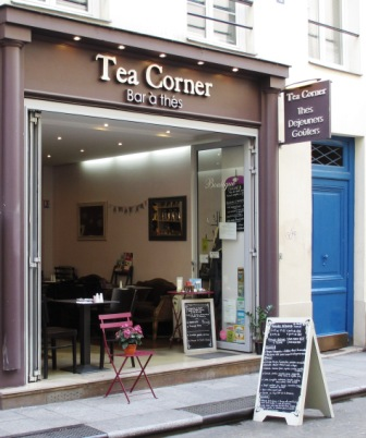 CdT Tea Corner 002