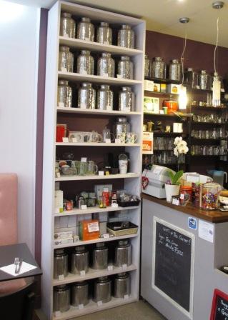 CdT Tea Corner 003