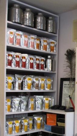 CdT Tea Corner 004