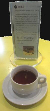2014 10 26 Maha'Café 001