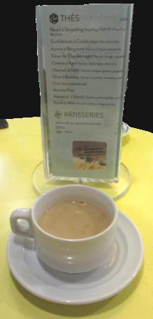 2014 10 26 Maha'Café 002