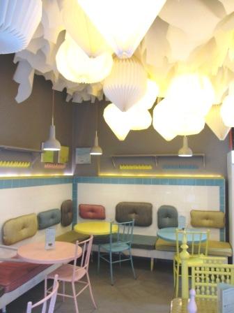 CdT Maha'Café 002