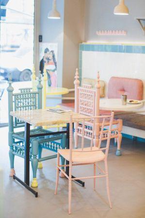CdT Maha'Café 015