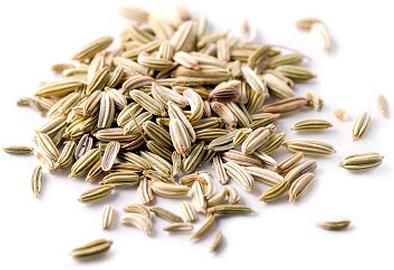 Grains de Fenouil