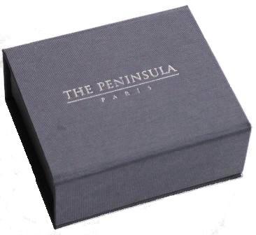 2015 02 01 Le Peninsula 041