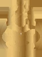 Il Gelato del Marchese Logo