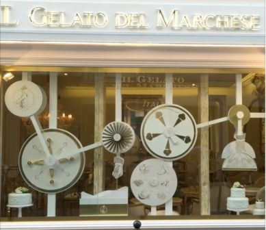 CdT - Il Gelato del Marchese 050