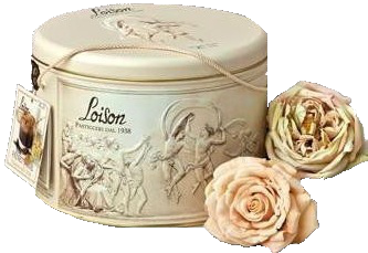 Loison Collection Latta