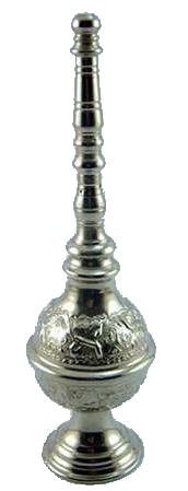 CdT_Maroc_Lance-Parfum