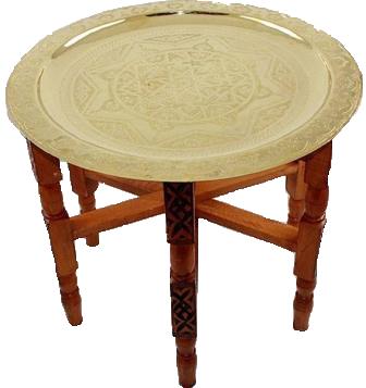 CdT_Maroc_Plateau-Table