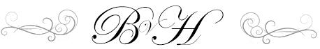 Le Jardin des Roses Logo